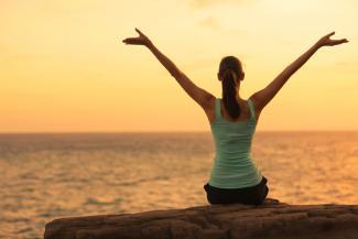 10 conseils pour gérer votre stress